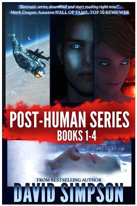 Post-Human.png
